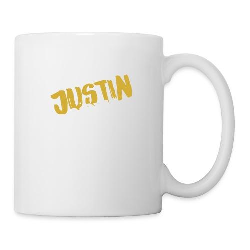 34234234 - Coffee/Tea Mug
