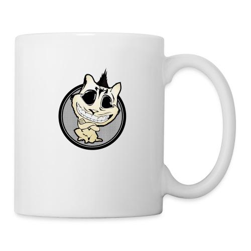 Da Rudge Fan Shop - Coffee/Tea Mug