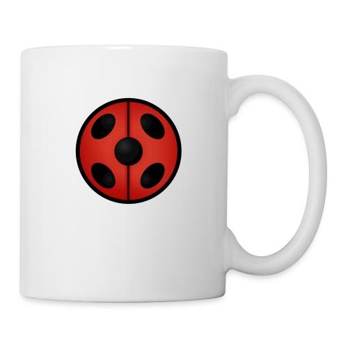 ladybug - Coffee/Tea Mug