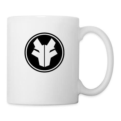 YBK - Coffee/Tea Mug