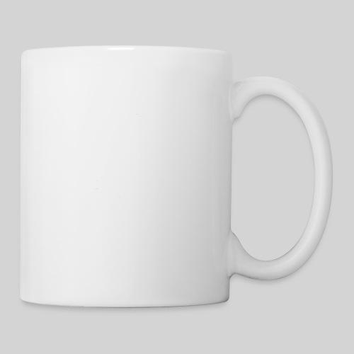 Evolve Sports Young King 17 - Coffee/Tea Mug