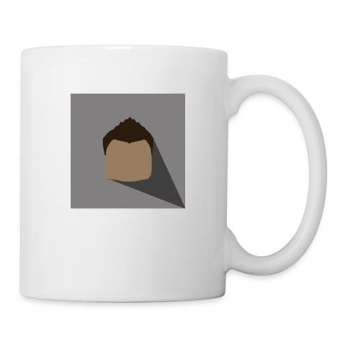 Logo Only - Coffee/Tea Mug