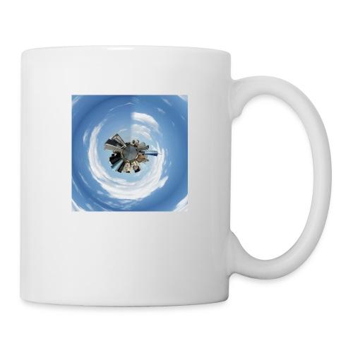 baking-1293986_1280_1485318273592 - Coffee/Tea Mug
