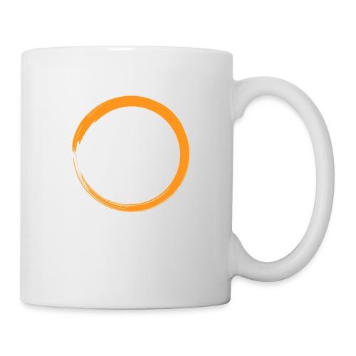 Fat Geisha - Coffee/Tea Mug