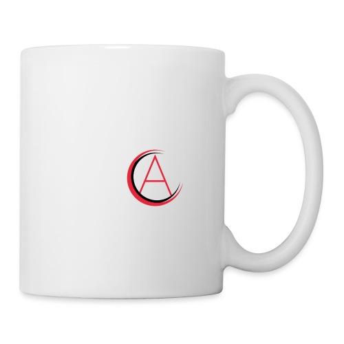 vector - Coffee/Tea Mug
