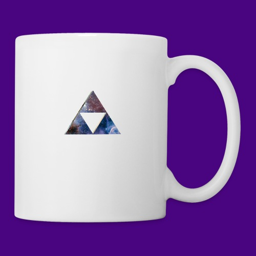 Hero Of Time - Coffee/Tea Mug
