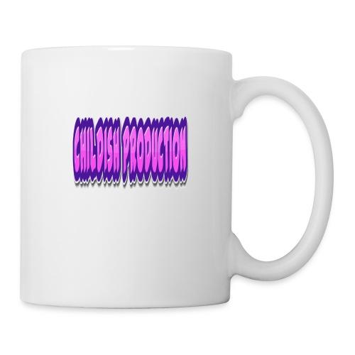 igotit42 - Coffee/Tea Mug