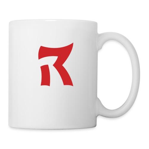 RedZoneRobert - Coffee/Tea Mug