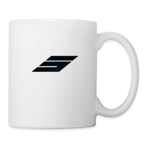 sparkclan - Coffee/Tea Mug