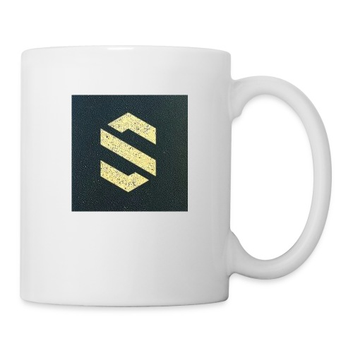 shirt online logo - Coffee/Tea Mug