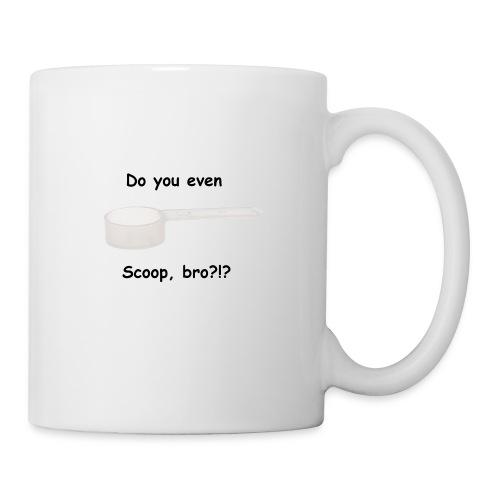 10530212 1347644514 127701 - Coffee/Tea Mug