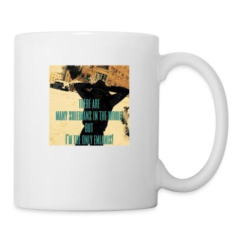 IMG 3116 - Coffee/Tea Mug