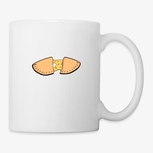 calzone - Coffee/Tea Mug