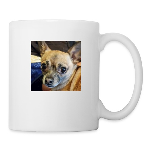 Pablo - Coffee/Tea Mug