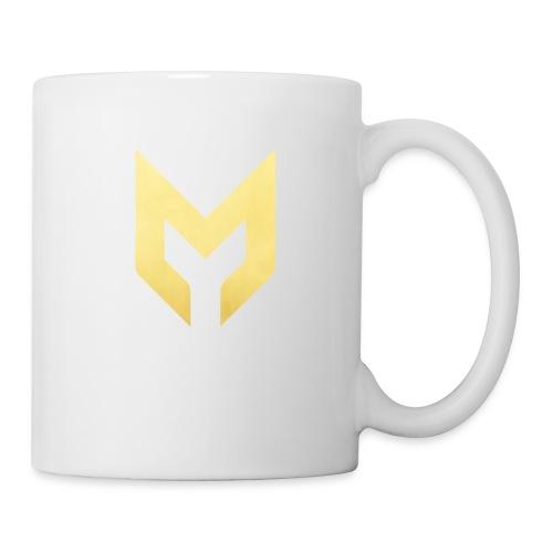 MizzMerch - Coffee/Tea Mug