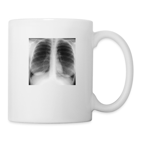 images1 - Coffee/Tea Mug