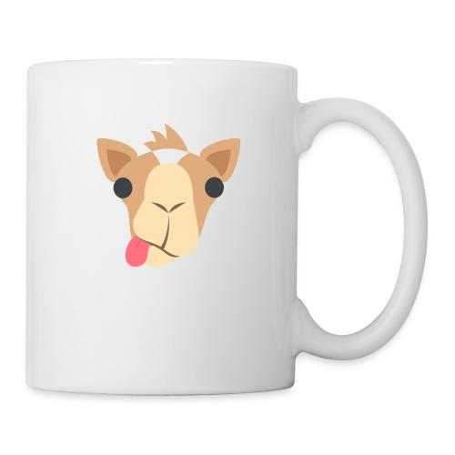 Lamaa - Coffee/Tea Mug