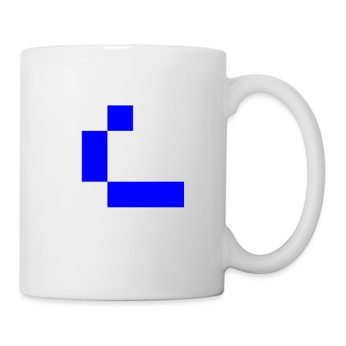 Water Wave - Coffee/Tea Mug