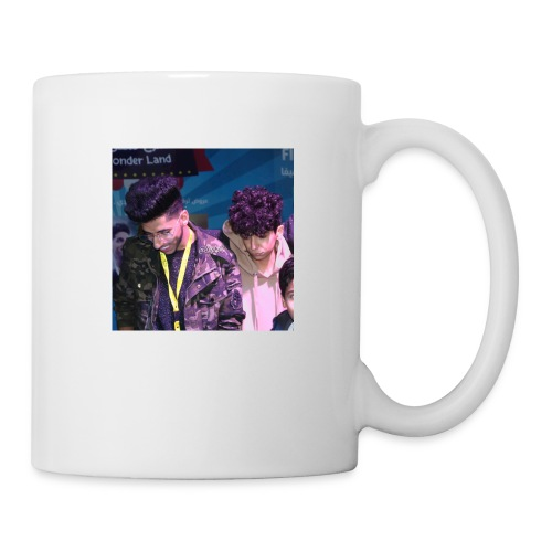16789000 610571152463113 5923177659767980032 n - Coffee/Tea Mug