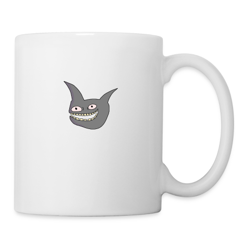 d3maxi lõust - Coffee/Tea Mug