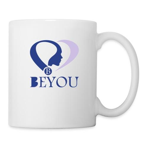 BEYOU - Coffee/Tea Mug