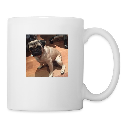 Gizmo Fat - Coffee/Tea Mug