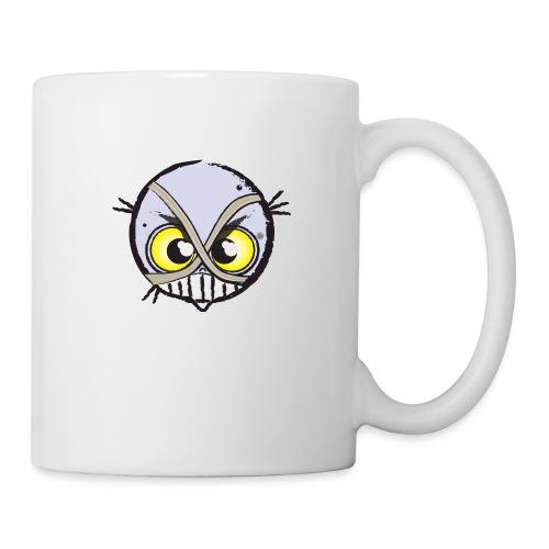 Warcraft Baby Undead - Coffee/Tea Mug