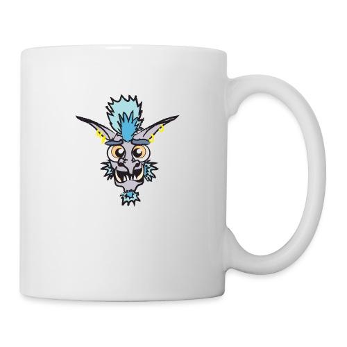 Warcraft Troll Baby - Coffee/Tea Mug