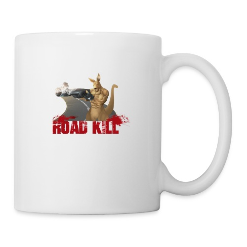 4000x4000 - Coffee/Tea Mug