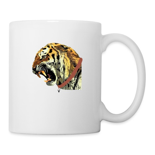 photo - Coffee/Tea Mug