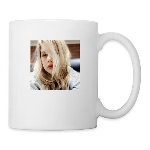 Drink A cup of Joanna - Coffee/Tea Mug
