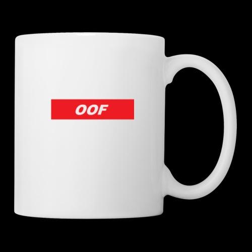OOOOOOOOOOOOOOOOOOOOOOOOOOOOOOOOOOOOOOOOOOOOF - Coffee/Tea Mug