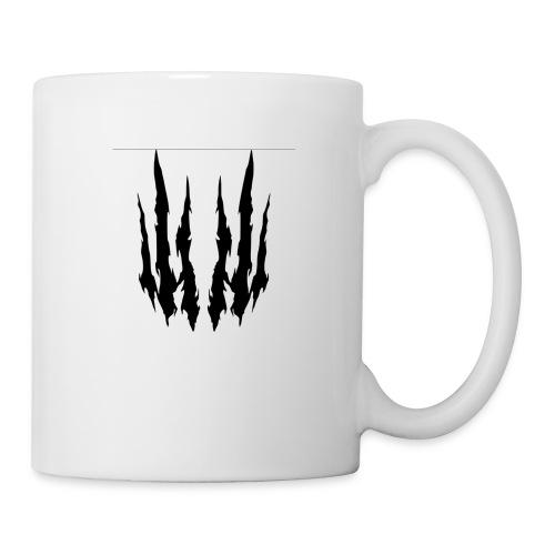 MYST'S FIRE MERCHANDISE - Coffee/Tea Mug