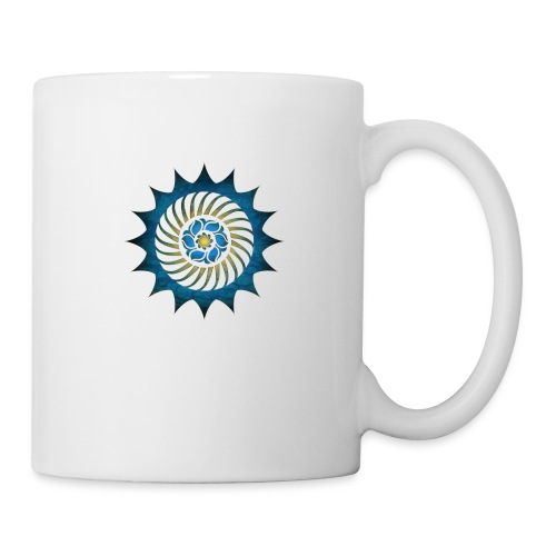 Malkia - Coffee/Tea Mug