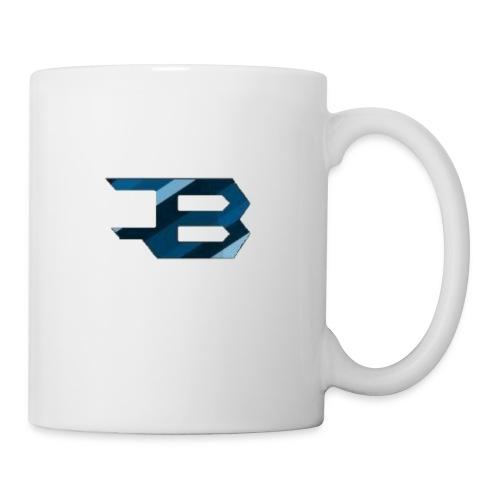 20180604 083616 - Coffee/Tea Mug