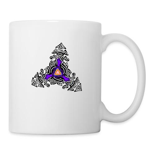 Pride 2018 - Coffee/Tea Mug