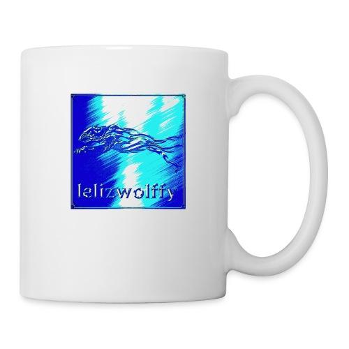 lel - Coffee/Tea Mug