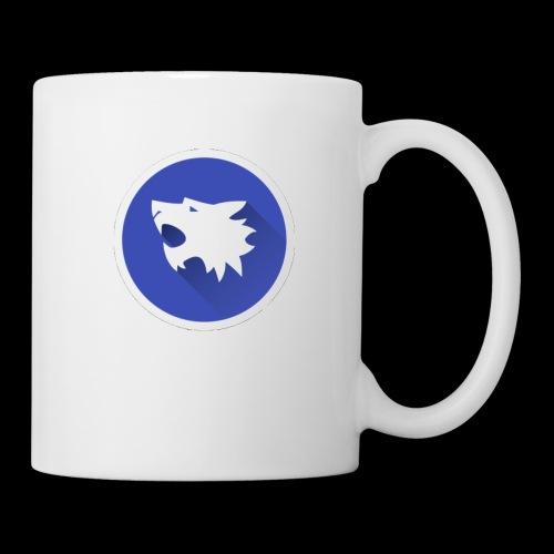 Werewolf Online official - Coffee/Tea Mug