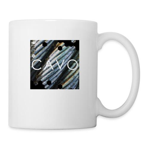 Cavo - Coffee/Tea Mug