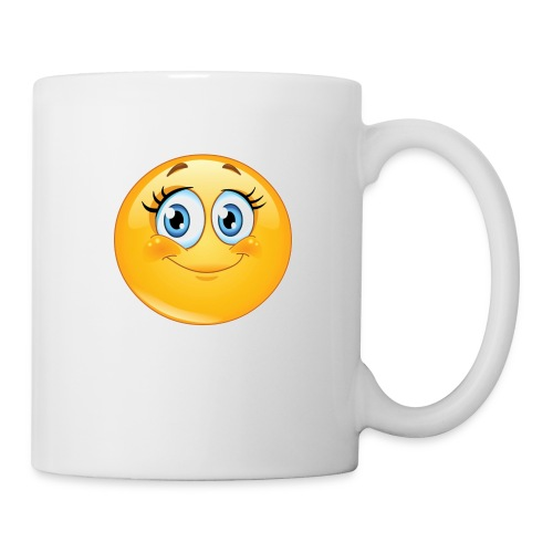 Mojiful Meaning of Game - Coffee/Tea Mug