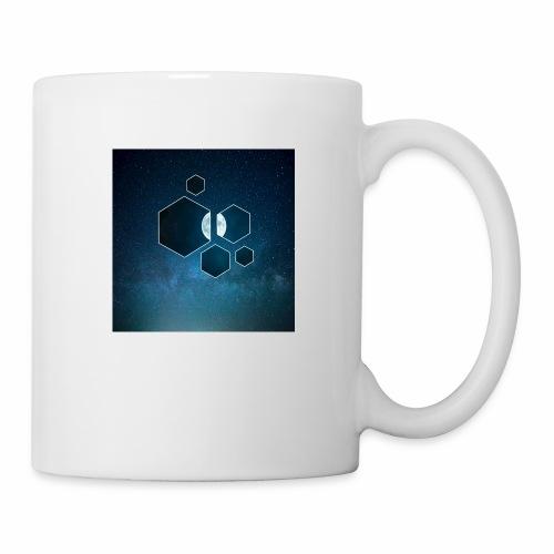 Moonlight - Coffee/Tea Mug