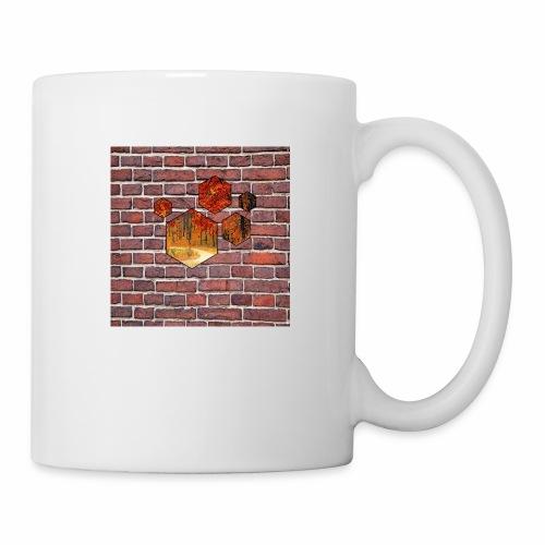 Wallart - Coffee/Tea Mug