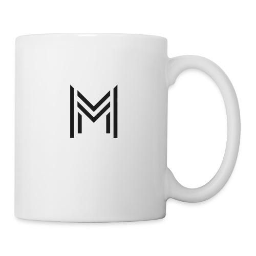 Muligheten Merch - Coffee/Tea Mug