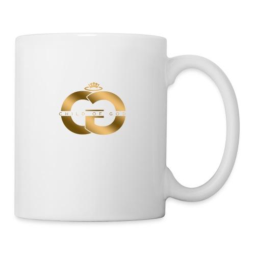 PRINT 300DPI 3 - Coffee/Tea Mug