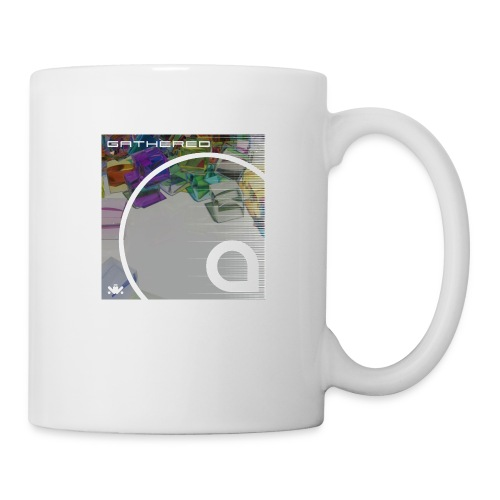 Gathered - Coffee/Tea Mug