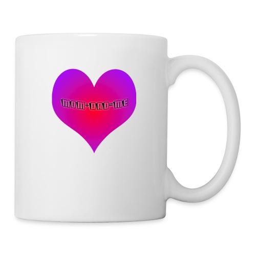 20180709 010632 - Coffee/Tea Mug
