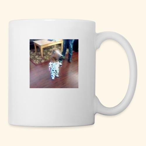 Despa-cito - Coffee/Tea Mug
