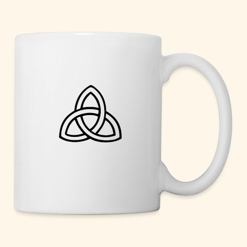 celtic pride believe TEE - Coffee/Tea Mug