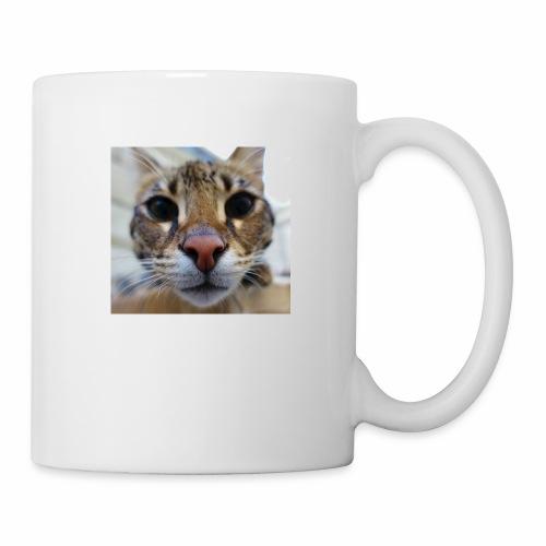 KISS ACE - Coffee/Tea Mug