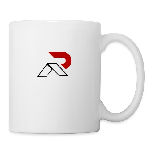 AwaRe eSports - Coffee/Tea Mug